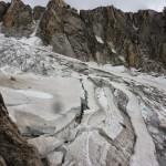Glacier ouvert....