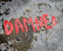Face à Farce et Damned